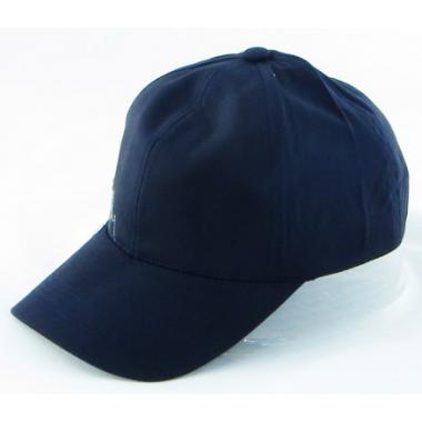 м бейсболка 2213-4 В05 FASHION ткань т.син