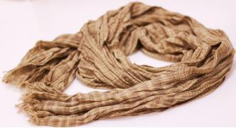 у шарф 2213-196 беж