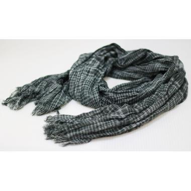 у шарф 2213-196 сер
