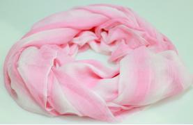 у палантин 2213-193 роз