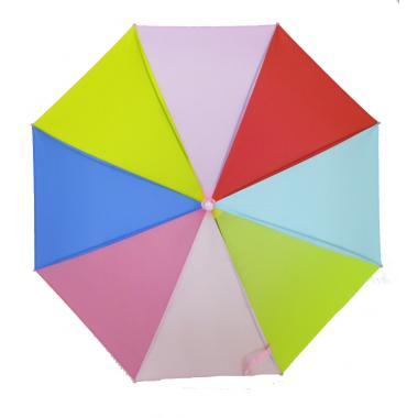 д зонт 2213-406 радуга